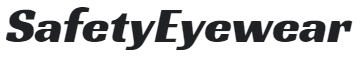 SafetyEyewear.net